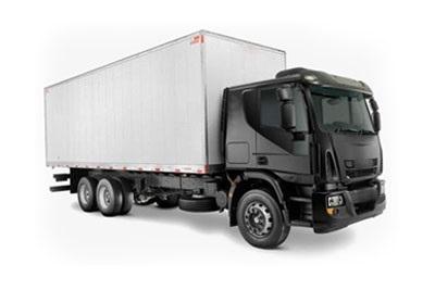 remplacement pare brise camion poids lourd