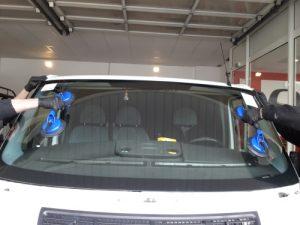 remplacement tous vitrage automobile toulon - actiglass paca