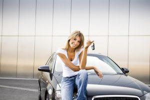 service qualite reparation remplacement vitrage automobile actiglass paca