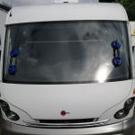 entreprise pare-brise camping car - actiglass paca